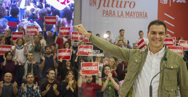 PSOE-sanchez-2015