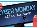 cyber-monday-1