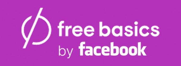 free_basics