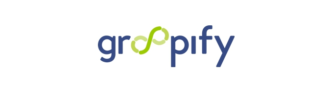 groopify-startup
