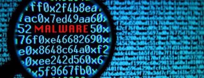 malware-L