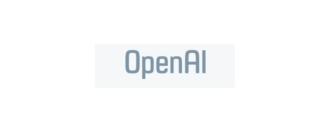 open-ai