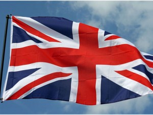 reino-unido-bandera-L