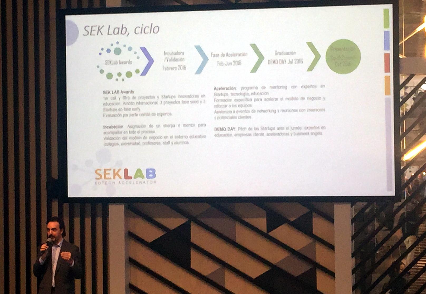 sek-lab-ciclo