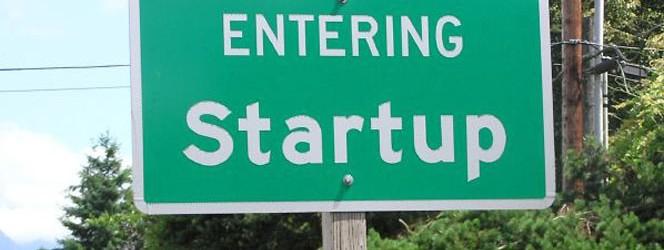 startup-L