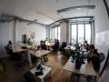 startups-obstaculos