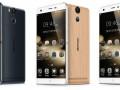 ulefone-power-smartphone