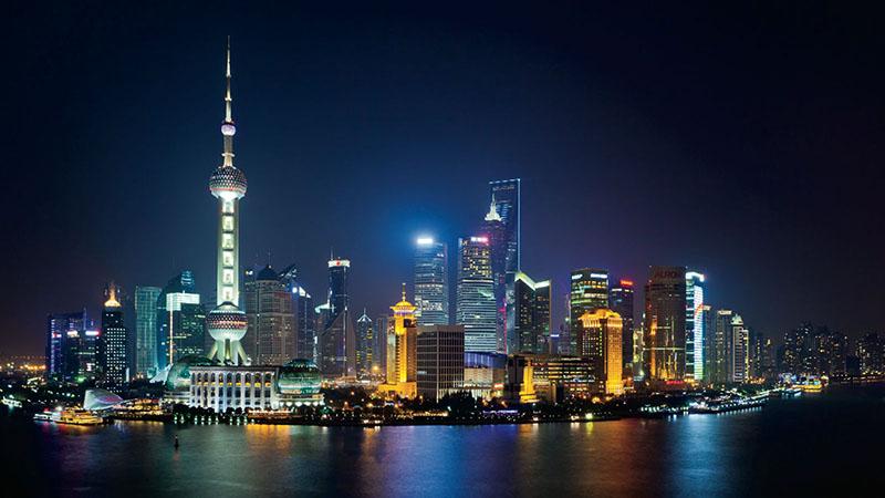 4-Shanghai