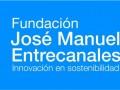 FJME-Entrecanales