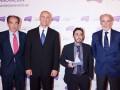 Premios_everis-2016