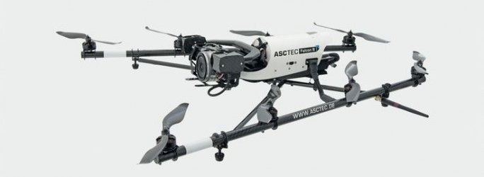 ascending-technologies