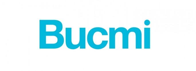 bucmi-app
