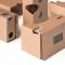 Nuevos puestos en Google sugieren que crearán varios dispositivos de realidad virtual