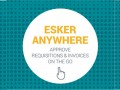 esker_anywhere