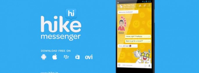 hike-messenger-ad