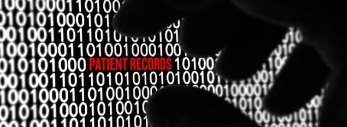 salud-datos-hackers