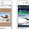 Apple Pay llega a China el día 18 de febrero