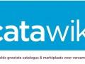 Catawiki-1