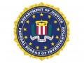 FBI_logo-3