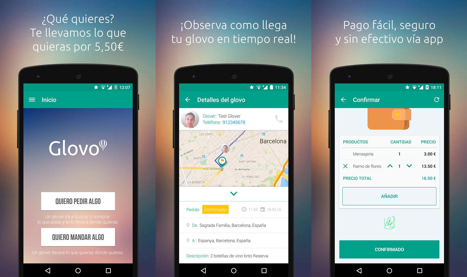 Glovo_app
