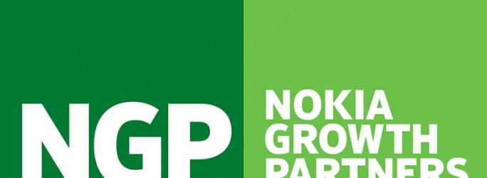 Nokia_Growth_Partners