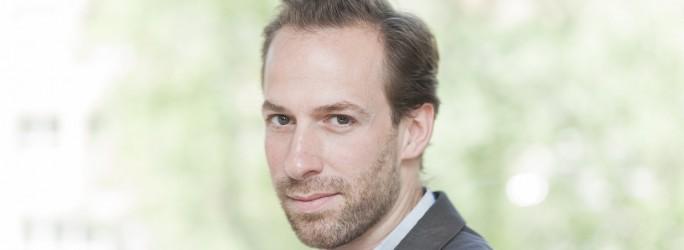 Sébastien Chartier