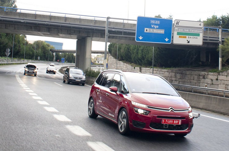 coche_autonomo-espana
