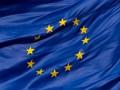 europa-bandera-L