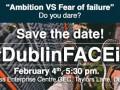 face_entrepreneurship_dublin