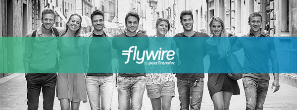 flywire-peertransfer