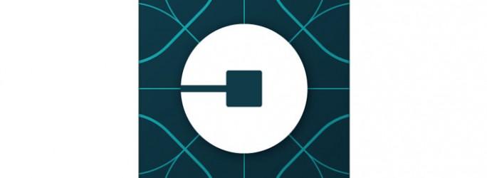 uber-nuevo-logo