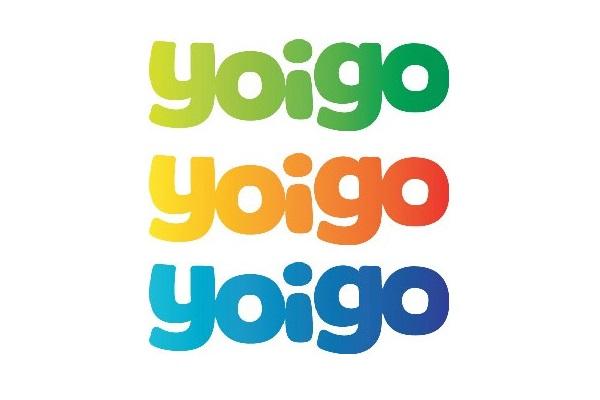 Yoigo a la venta por 600 millones de euros - 4g en casa yoigo ...