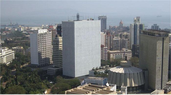4-Bombay