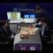AlphaGo, la IA de DeepMind, sigue los pasos de Deep Blue y gana al campeón mundial de Go