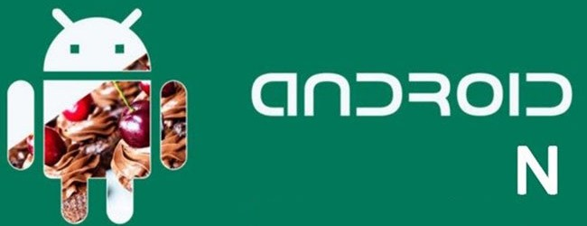 Android-N-1