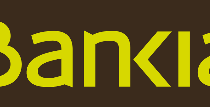 Bankia a veces un buen proyecto emprendedor es la nica for Bankia oficina internet login