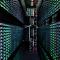 Google anuncia su unión al Open Compute Project