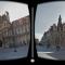 Google anuncia VR View para facilitar integrar contenido en páginas web y aplicaciones