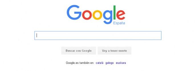 google-buscador-1