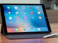iPad-Pro-9-7-2