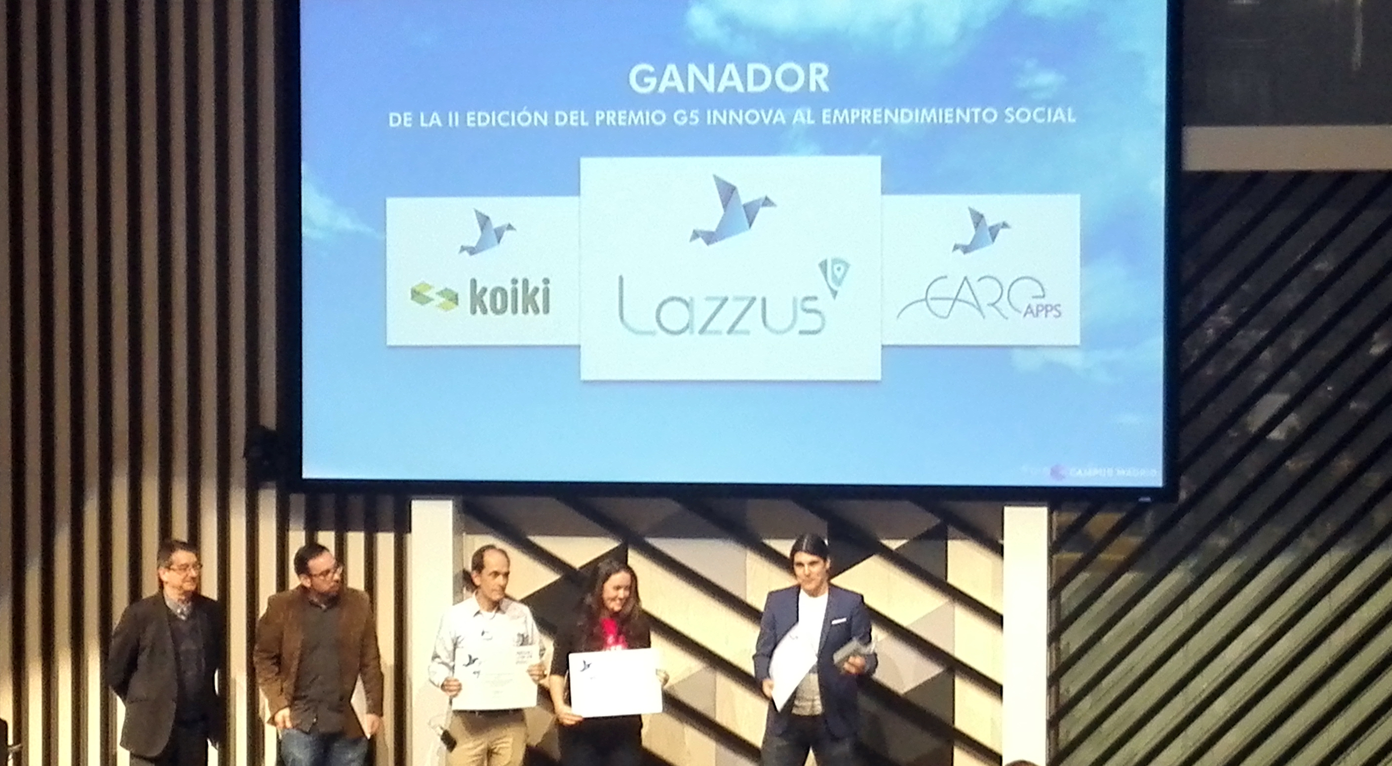 lazzus-premio-g5-innova