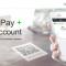 Tencent ha obtenido, a través de los pagos por WeChatPay, 46 millones de dólares
