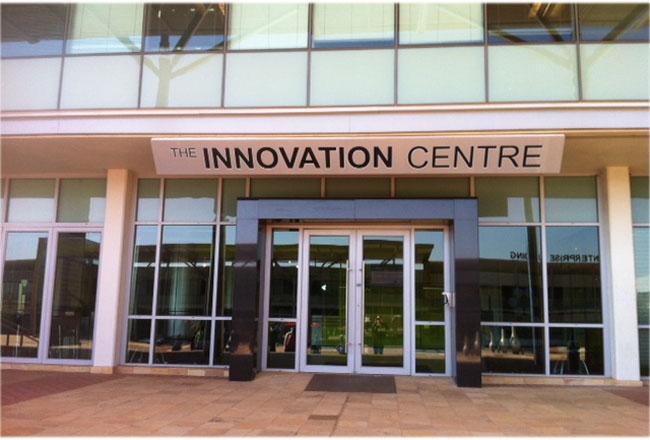 1-innovation_centre