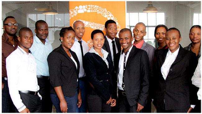 2-emprendimiento_sudafrica