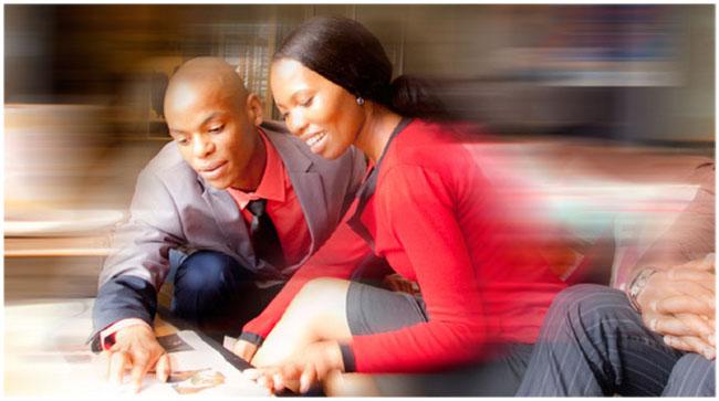 3-startups_sudafrica