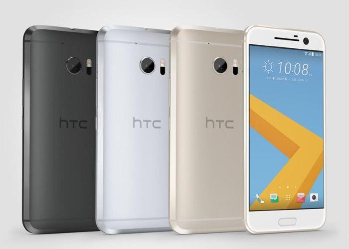 HTC-10-principal
