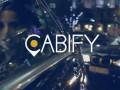 cabify-2