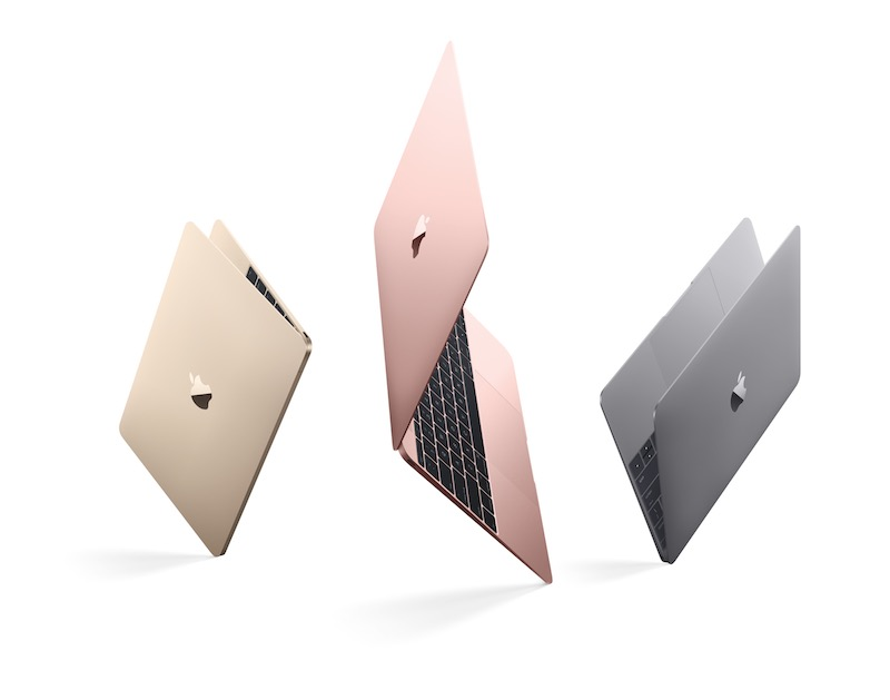 macbook-tonos