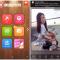 Meitu, un desarrollador de apps para selfies, cierra una ronda de 200 millones de dólares