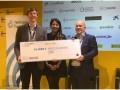 premios_foodtech-2016